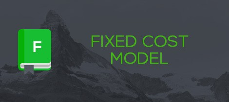 Uber Price Quote >> What is a Fixed Price Model? : Eastern Peak