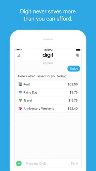 digit-app-screen