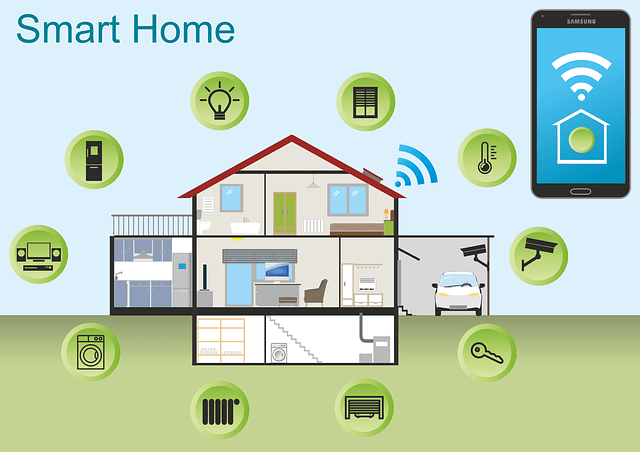 smart-home-internet-of-things-applications