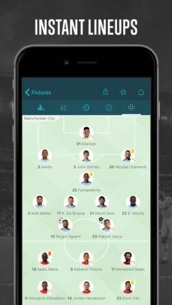 forza-football-app