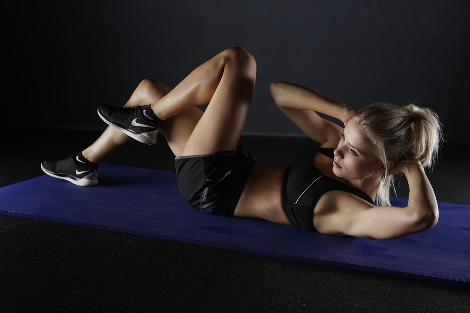 fitness-video-streaming