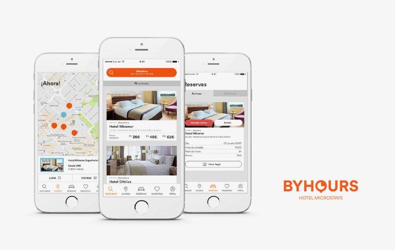 last minute hotel deals app