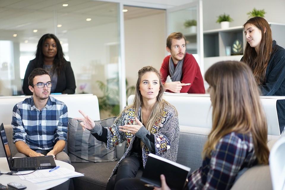 benefits-of-an-extended-development-team