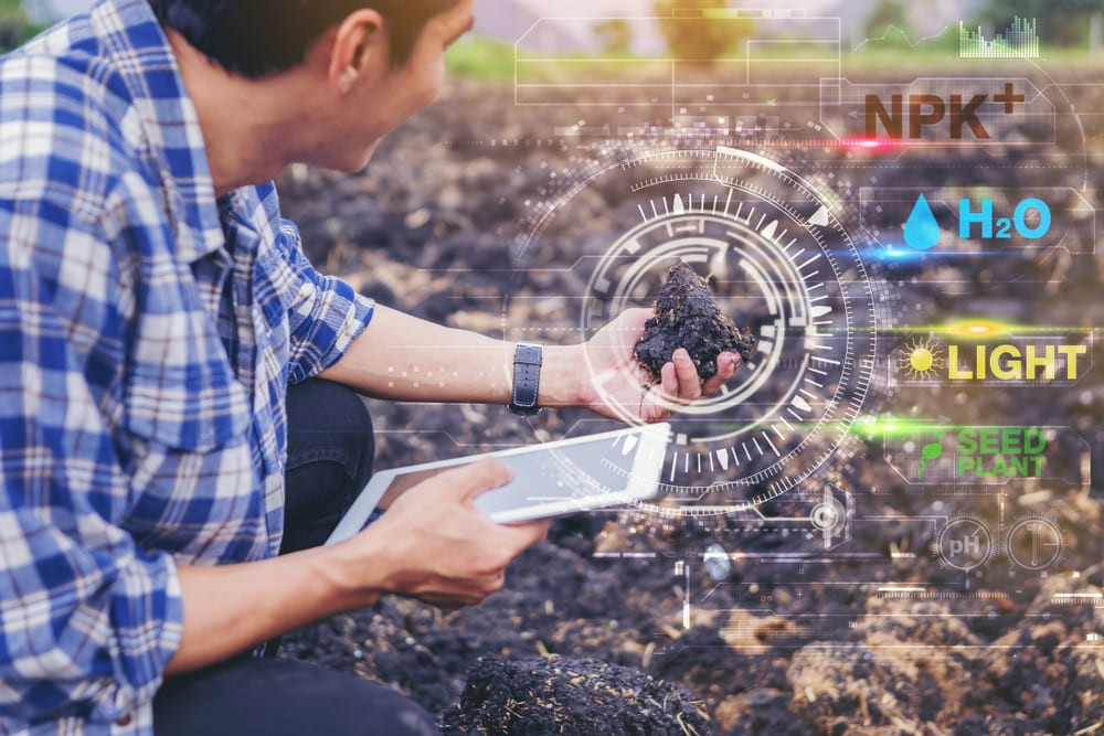 edge-computing-use-cases-in-agriculture