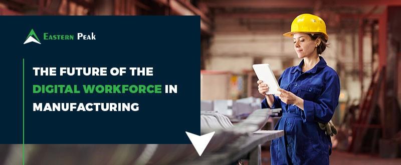 digital-workforce-in-manufacturing