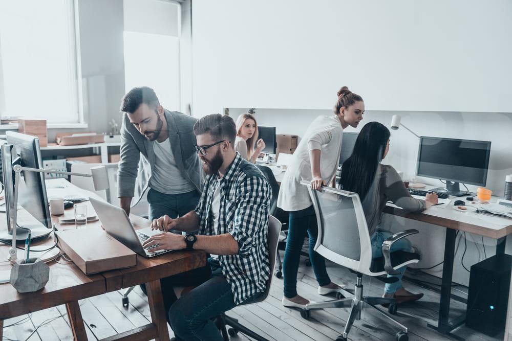 digital-workforce