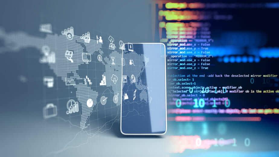 fintech-app-ideas