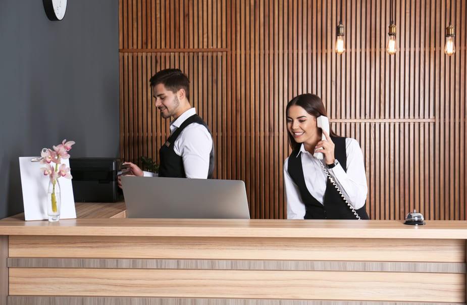 hotel-property-management-system